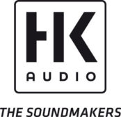 hk_audio_logo